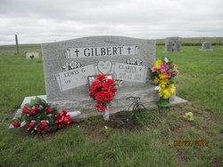 Clarice Roberta <i>Pierson</i> Gilbert