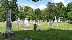 Bethany Christian Church Cemetery