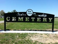 Ogden Zion Cemetery