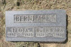 Leota <i>Mayer</i> Bernhardt