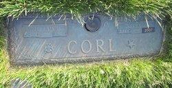 William H. Corl, Jr
