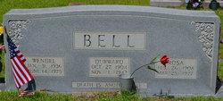 Wendel Bell