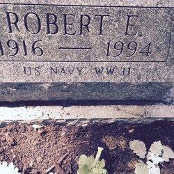 Robert Ellis Bob Baird