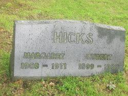 Hubert Hicks