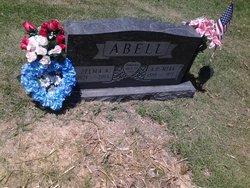 A. H. Abell