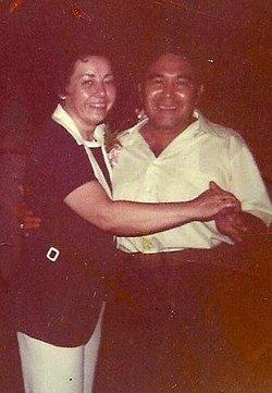 Barbara Ann <i>Mulvaney</i> Gutierrez