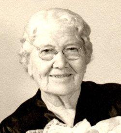 Helen Ann Ella <i>McMartin</i> Phillips