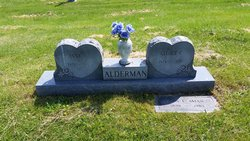 George C. Alderman