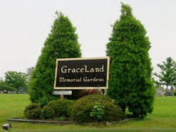 Graceland Memorial Gardens