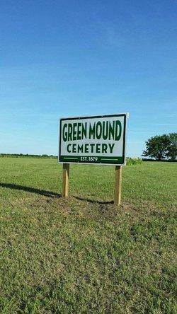 Green Mound