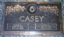 Eileen M. Casey