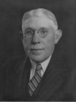 Dr Vernon King Earthman