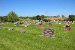 Hillsboro Cemetery
