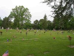 Birchwood Cemetery