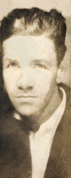 Frazier William Davis