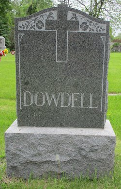 Andrew L. Dowdell