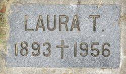 Laura T. Dowdell