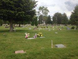 Jerome Cemetery