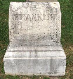 Adelaide Franklin