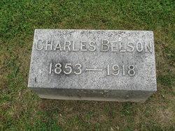 Charles Beeson