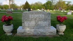 George K. Bogan