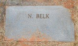 N. Belk