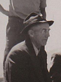 Christian Lauritz Aanerud