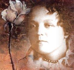 Petrina Romero