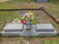 Daniel Glenn Bunnell