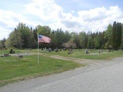 Waite-Talmadge Cemetery