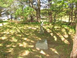 Merrill Family Cemetery