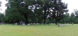 Tate Mountain Cemetery