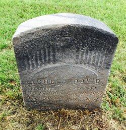 David Geis