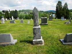 Terra Alta Cemetery