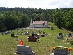 Bethel Brethren Cemetery