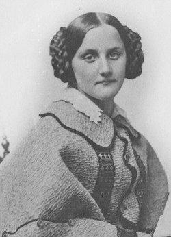 Sara Sallie Iowa <i>Abercrombie</i> Goodman