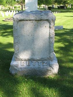David H. Buttz