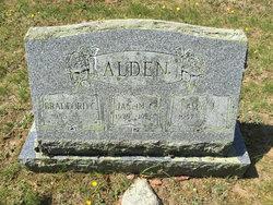 Jason C. Alden