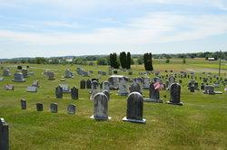 Millport Mennonite Church Cemetery