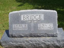 Ezra Commodore Bridge