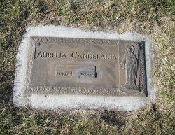 Aurelia Candelaria