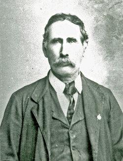 Stephen Allen Watkins