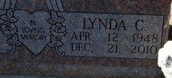 Lynda C. <i>Cunningham</i> Ault