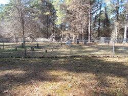 Ashmore Family Cemetery