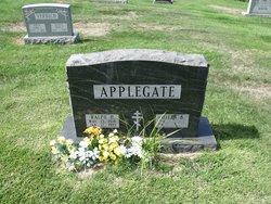 Ralph H. Applegate
