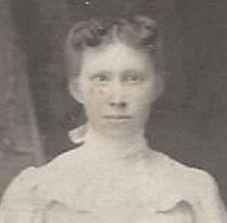 Agnes Ulila <i>Pratt</i> Closs
