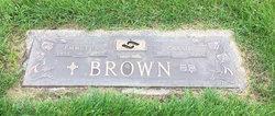 Cassie H Brown