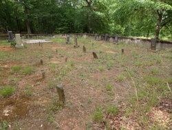 Scruggs Cemetery