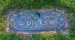 Ebert Nelson Dicks
