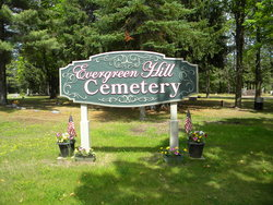 Emma N <i>Secord</i> Bettis